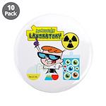 Dexters Laboratory Experiments 3.5