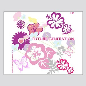 HIA Future Generation design Small Poster