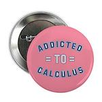 Addicted to Calculus 2.25