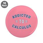 Addicted to Calculus 3.5