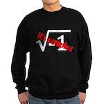 It's Complex! Sweatshirt (dark)