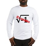 It's Complex! Long Sleeve T-Shirt