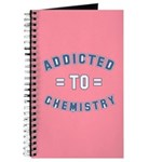 Addicted to Chemistry Journal
