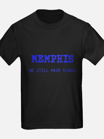 Funny Memphis tigers T