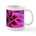 Dahlia V - Mug