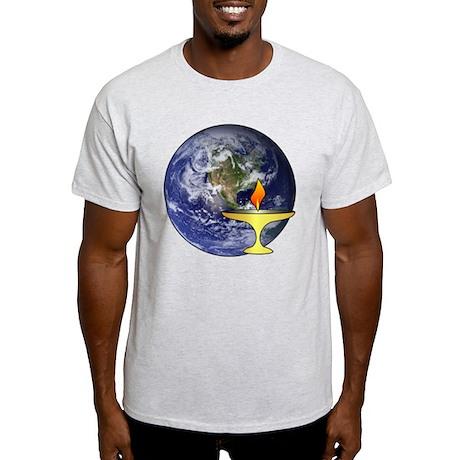 UU Chalise Light T-Shirt