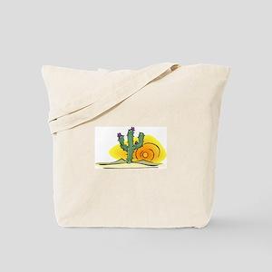 Cactus1942 Tote Bag