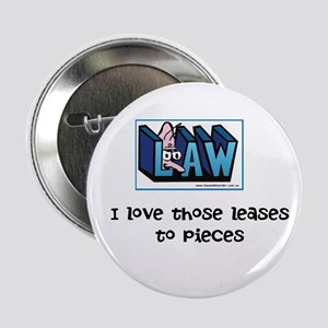 """Lease Lawyer's 2.25"""" Button"""