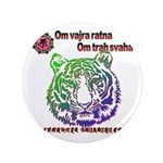 tiger face 3.5