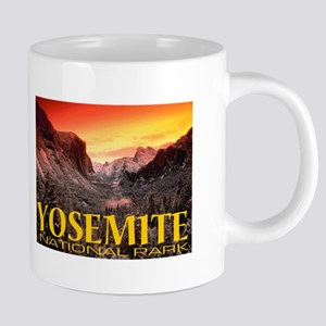 yosemite_np 20 oz Ceramic Mega Mug