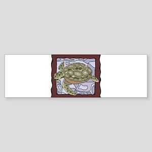 Turtle405 Bumper Sticker