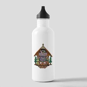 Old Town Oktoberfest Stainless Water Bottle 1.0L