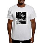 Takashi_promo1 T-Shirt