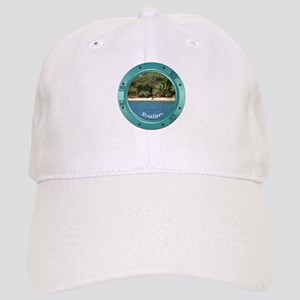 Roatan Beach Cap