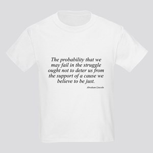 Famous Quotes Kids Clothing Accessories Cafepress