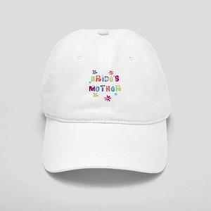 Happy Mother of the Bride Cap