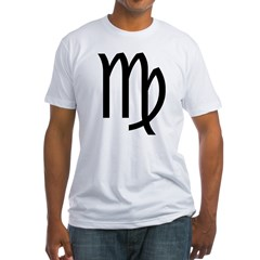 Astrological Sign - Virgo Shirt