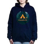 Camp Revpit Sweatshirt