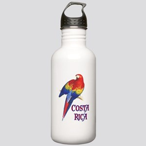 COSTA RICA II Stainless Water Bottle 1.0L