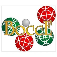 BoccE Poster