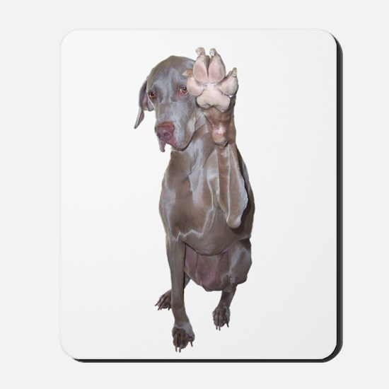 HOT!! Mousepad