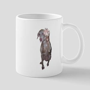 HOT!! Mug