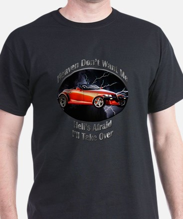 Plymouth Prowler T-Shirt
