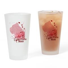 Mugs & Steins Drinking Glass