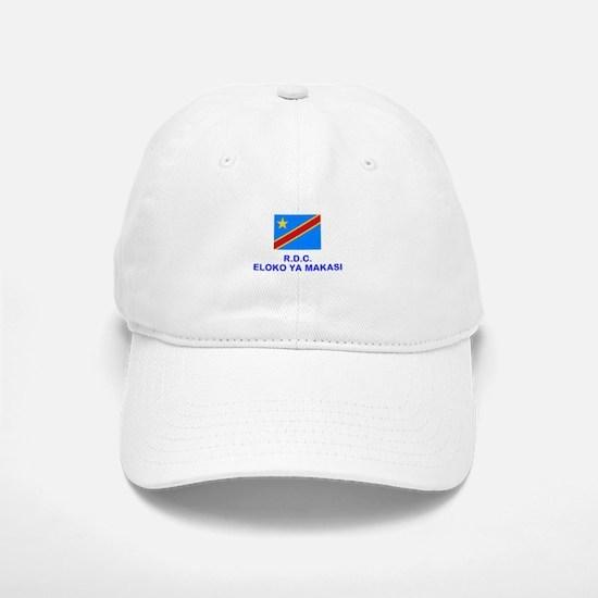 Shirts Baseball Baseball Cap