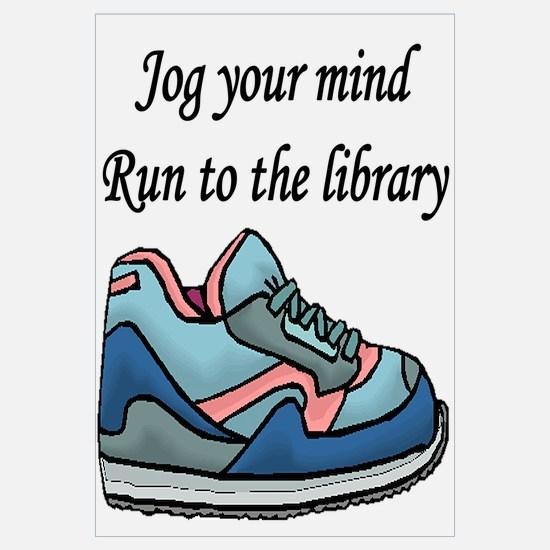 """""""Jog Your Mind"""""""