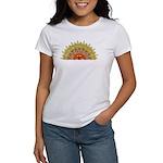 Celtic Dawn Women's T-Shirt