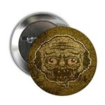 The Zombie (Distressed) 2.25