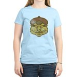 The Witch (Distressed) Women's Light T-Shirt