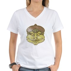 The Witch (Distressed) Shirt