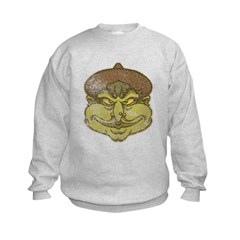 The Witch (Distressed) Sweatshirt