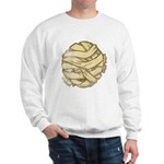 The Mummy (Distressed) Sweatshirt