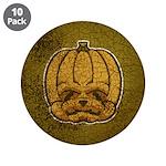 Jack-O'-Lantern (Distressed) 3.5