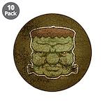 Frankenstein's Monster (Distressed) 3.5