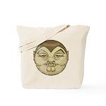 Dracula (Distressed) Tote Bag