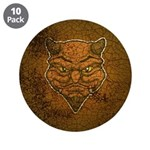 El Diablo (Distressed) 3.5