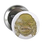 The Creature (Distressed) 2.25