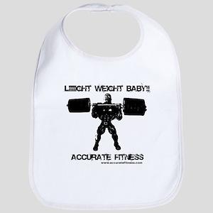Light weight Bib
