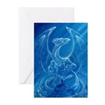 Excelsior Greeting Cards (Pk of 10)