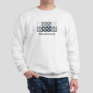 Knot-MacKenzie dress Sweatshirt