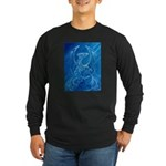 Excelsior Long Sleeve Dark T-Shirt