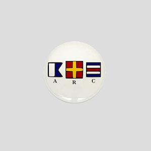 aRc Mini Button