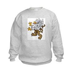 Gryphon Sweatshirt