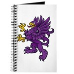 Gryphon Journal