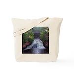 Amnicon Falls Tote Bag