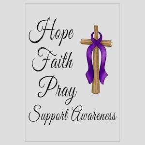 Support Awareness - Lupus Cross